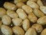Πατάτα άριστης ποιότητας από ελληνικό παραγωγό