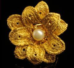 Κοσμήματα Χρυσά