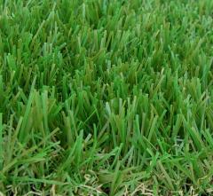 Τεχνητό πράσινο Mat Grass