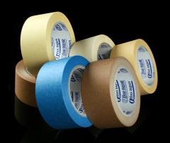 Masking Tape 8310