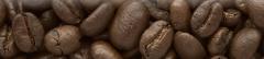Ο καφές φίλτρου και ο Espresso  υψηλής ποιότητας