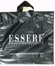 Σακούλες υψηλής ποιότητας