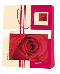 Τσάντα Πολυτελείας - Valentine