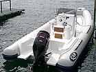 Nautica Cab - Dorado 7.0