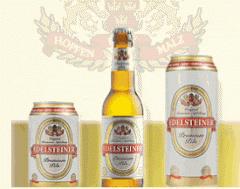 Mπυρα άριστης ποιότητας