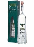 Αλκοολούχο ποτό τσίπουρο από ελληνικό παραγωγό