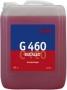 Buzil G 460 Bucalex 10lt