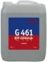 Buzil G 461 Contracalc 10lt