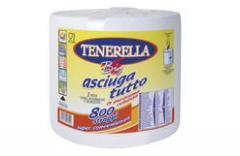 Ρολλό 500φ Tenerella  X012