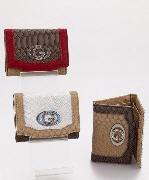 Πορτοφόλια και Γυναικείες Τσάντες