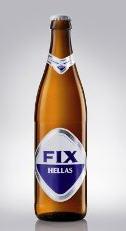 Μπύρα από ελληνικό παραγωγό άριστης ποιότητας