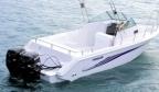 Σκαφη Πολυαστερικα Poseidon
