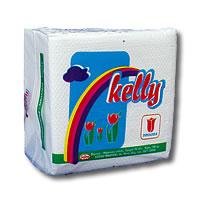Χαρτοπετσέτες Kelly