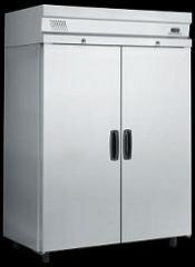 Ψυγείο Θάλαμος Κατάψυξη 144x82x210