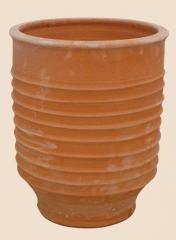 Γλαστρες Zonarati  60 x 65 cm