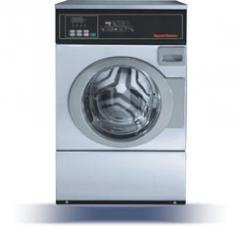 Πλυντήρια 9 Kgr Speed Queen