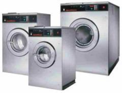 Πλυντήρια από 14 έως 45 Kgr