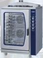 Φούρνος κυκλοθερμικός αερίου G 6410 GAS KOMBI D