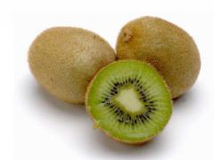 Kiwifruit High quality