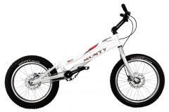 Ποδήλατα Monty 220 Kamel