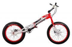 Ποδήλατα  Monty 221 Kamel
