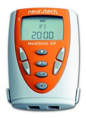 Συσκευή Ηλεκτροδιέγερσης MEDISTIM XP