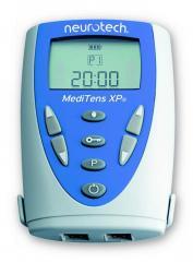 Συσκευή για TENS MEDITENS XP