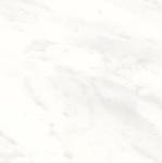 Λευκό μάρμαρο Μακεδονίας (Βώλακα)
