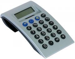 Αριθμομηχανή και Σετ αριθμομηχανή - στυλό σε