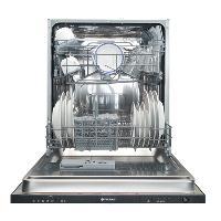 Πλυντηριο Πιατων DWA 60FI
