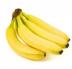 Μπανάνες Chiquita, Dole και Bonita