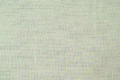 Τετράκλονο λευκό μπεζ ADAMS