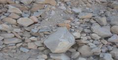 Heat-insulated circulite
