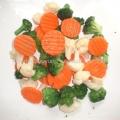 Παγωμενα Λαχανικα