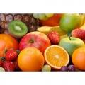 Φρέσκα Φρούτα και φρέσκα λαχανικά