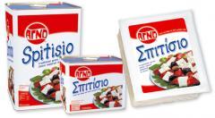 Αγελαδινό Τυρί ΑΓΝΟ (Τελεμές) ΣΠΙΤΙΣΙΟ