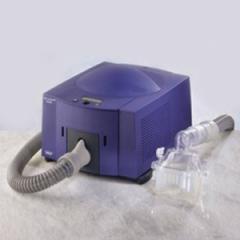 Συσκευες Cpap-Bilevel S&ST