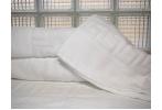 Πετσέτες Ξενοδοχείου Λευκές Μαίανδρος