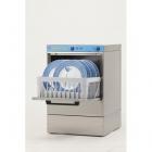 Επαγγελματικα Πλυντηρια Ποτηριων EUROLINE 40F