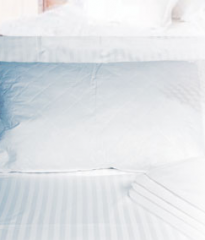 Μαξιλάρια και  μαξιλαροθήκες