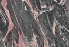 Χρωματιστά Μάρμαρα Αφροδίτη