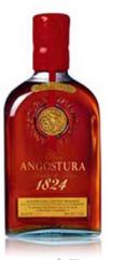 Rum ANGOSTURA RUM 1824