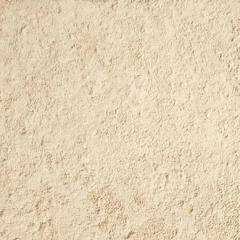Αμμοσ Λευκος - Χαλαζιας Ισπανιας