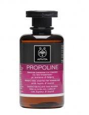 Women's Tonic Shampoo for Thinning Hair 250ml