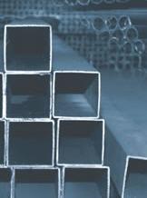 Τετράγωνα και στρόγγυλα