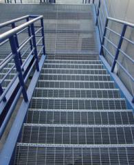 Απλές σκάλες