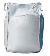 Big-Bags Aσβέστη