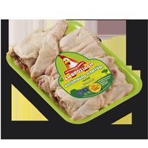 Πλατάρι Κοτόπουλου