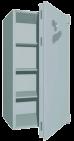 Χρηματοκιβώτιο Κλάσης Ι (ΕΝ-1143-1)