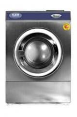 Πλυντηριοστιπτηρια 8-11-14-18-23 κιλων